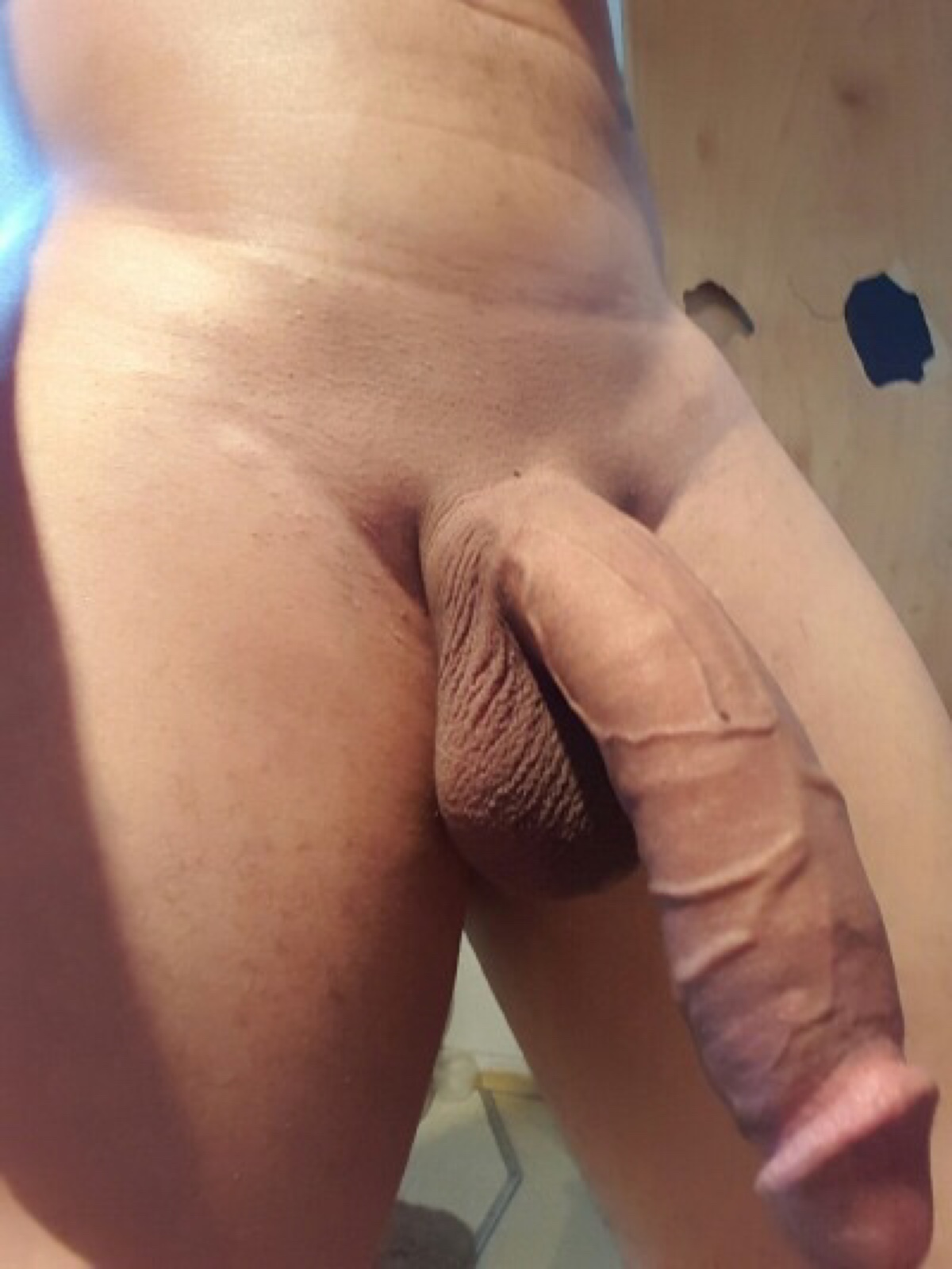 Freeporn huge monster cocks