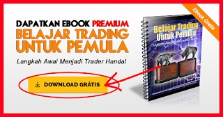 FOREX SIGNAL LAMP 2.0 FREE DOWNLOAD Purwakarta<br/>