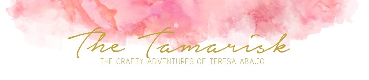 The Tamarisk