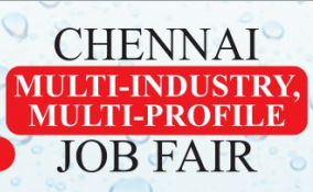 """HSBC Hiring """"CCSS Representative"""" Any Graduates, May 2013, Chennai"""