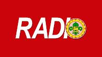 scouting Radio