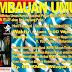 Himbauan: Besok Ketua KNPB Stven ITlay Sidang Ke-8 Dengan Agenda Putusan Hakim