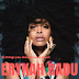 10 things you should know about Erykah Badu