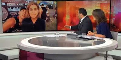 Lima Kisah Reporter Wanita Alami Pelecehan Saat Liputan