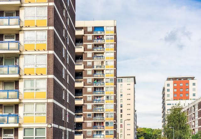 faktor penentu harga apartemen di jakarta