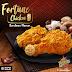 2019农历新年前夕不能错过的好康! Texas Chicken Malaysia 推出新口味炸鸡!
