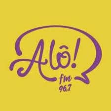 ouvir a Rádio Alô FM 96,7 Juiz de Fora MG