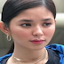 Loisa Andalio Breaks Silence After The Video Issue