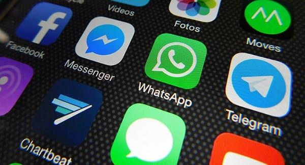 الاتصالات السورية تدرس حجب المكالمات الصوتية والفيديو عبر الانترنيت.!