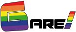 Association des lesbiennes, gays, bi et trans gays du groupe SNCF