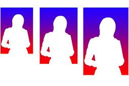 Cara Membuat Pas Foto Dengan Ukuran 2x3, 3x4 dan 4x6 di Photoshop