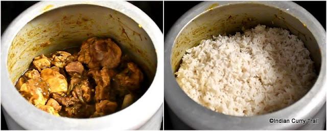 how-to-make-easy-chicken-biriyani-6