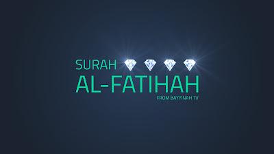http://sayacatat.blogspot.co.id/2011/01/cara-menghadiahkan-fatikhah.html