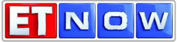 Indian DTH Updates and daily channel lists with news