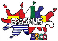 eSCC: European Students Collaborate Coop - Eramus+ KA229