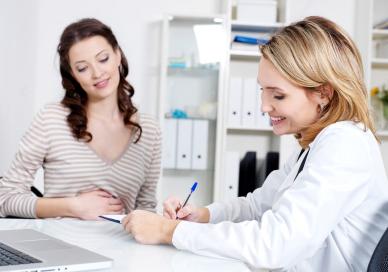 5 Tes Kesehatan yang Musti Dilakukan Wanita 20 Tahunan