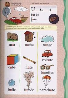 6 - méthode de lecture our tous les enfants