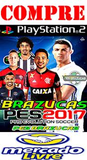 http://produto.mercadolivre.com.br/MLB-864829598-pes-brazucas-2017jogo-ps2-atualizado-em-junho-_JM