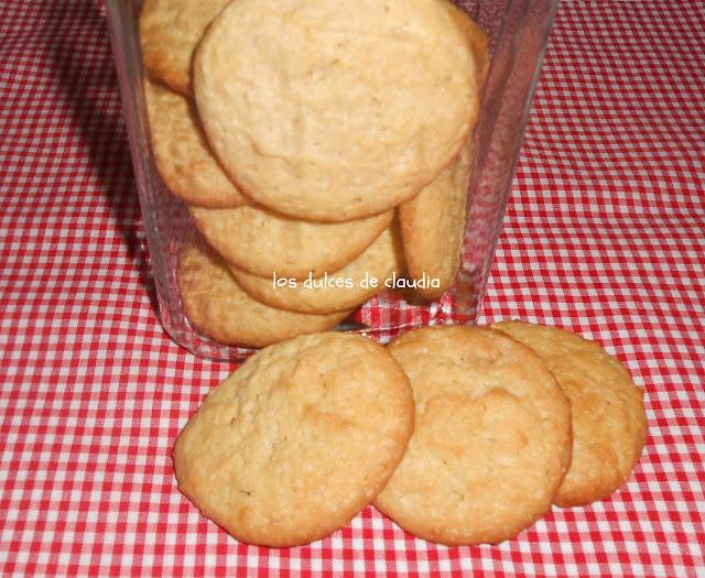 galletas-almendra