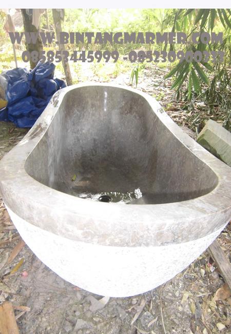 Harga Bathup Tidak Murah
