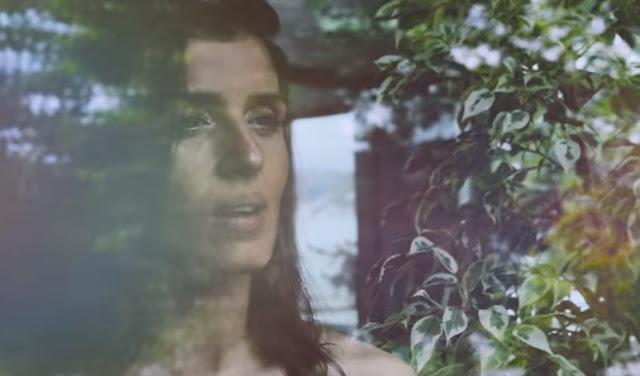 Yüce İnsan Şarkı Sözü Yaprak Çamlıca Kalp Atışı Şarkı Sözleri