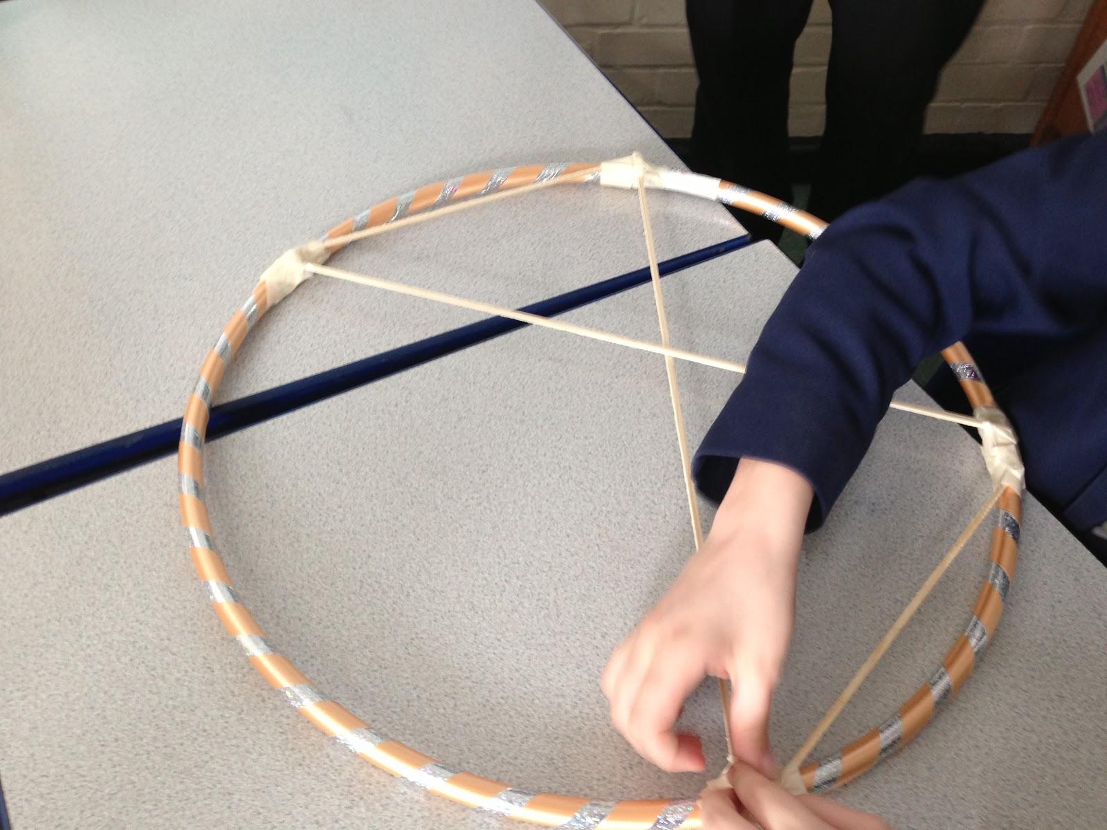Circle Theorems Homework