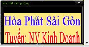 Cach them quang cao goc man hinh cho blogspot website, thu thuat blogger