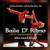 Baila D' Ritmo 1 [Album] by Watazu