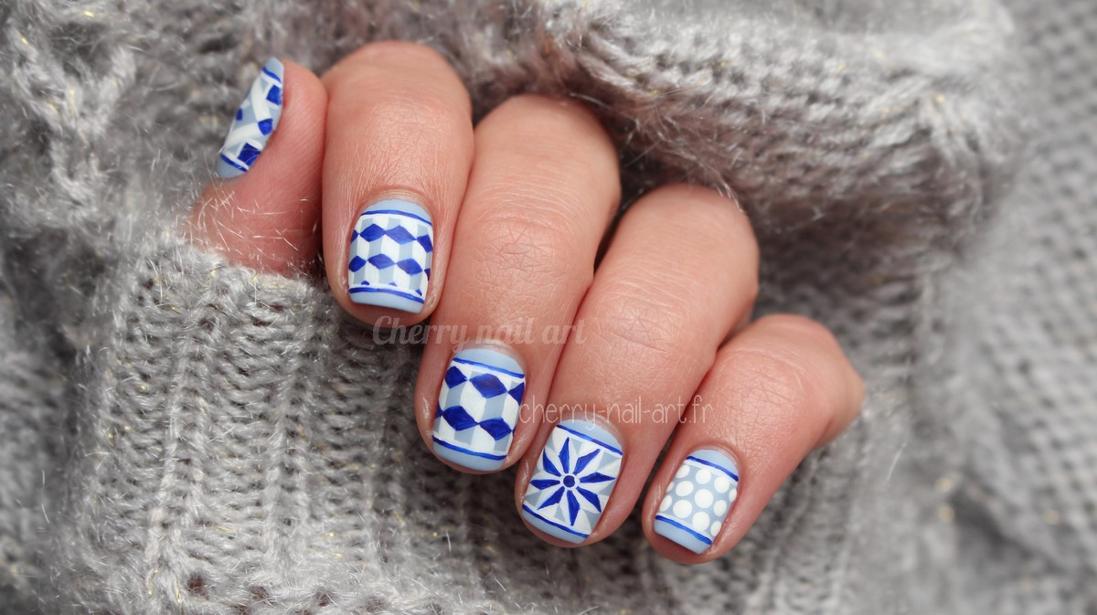 nail-art-carreaux-de-ciment