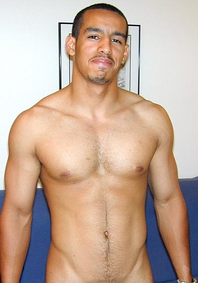 El Salvador Gay 85
