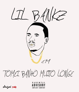 Lil Banks - One In A Milion (2o16) [DOWNLOAD]