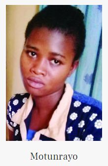daughter-of-woman-murdered-by-alfas-in-lagos-nigeria