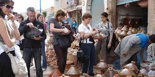 Road Show marocain dédié au tourisme aux Etats Unis d'Amérique