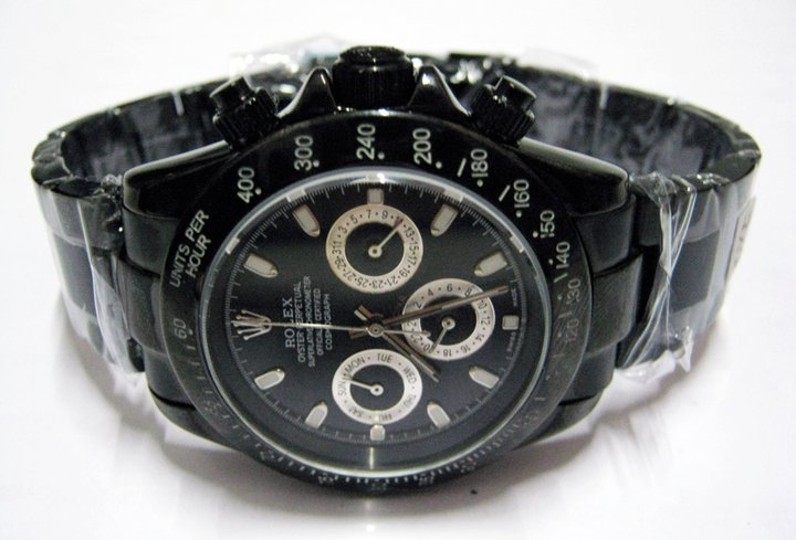Hari ini Ibie Shop bakalan mengupas tuntas seputar cara mensetting jam  tangan automatic  kinetik. Seperti diketahui ccf4c52368