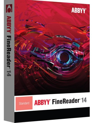 ABBYY FineReader 14.0.107.212 Enterprise  torrent download for PC