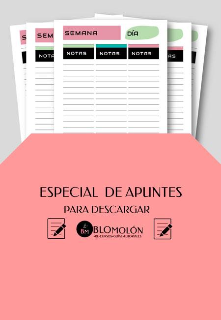 especial__de__apuntes__para__descargar3