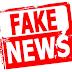 """Saiba como identificar uma fake news """"notícia falsa"""""""