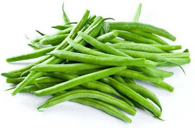 Ketahui Buncis Ternyata Lebih Kaya Daripada Sayuran Kacang Sejenis