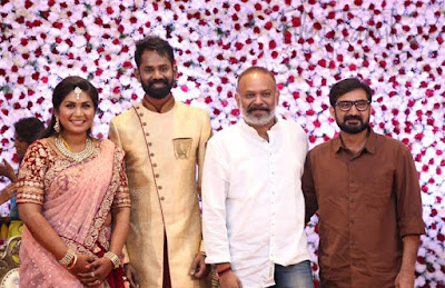 Ramesh-Thilak-Navalakshmi-Wedding-Reception-46