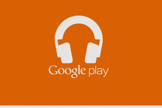 Stream Our Podcast with Google Play Music