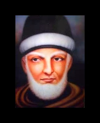 Syeikh%2BAbdul%2BQadir%2BAl Jailani Detik Detik Terakhir Wafatnya Syeikh Abdul Qadir Al Jailani