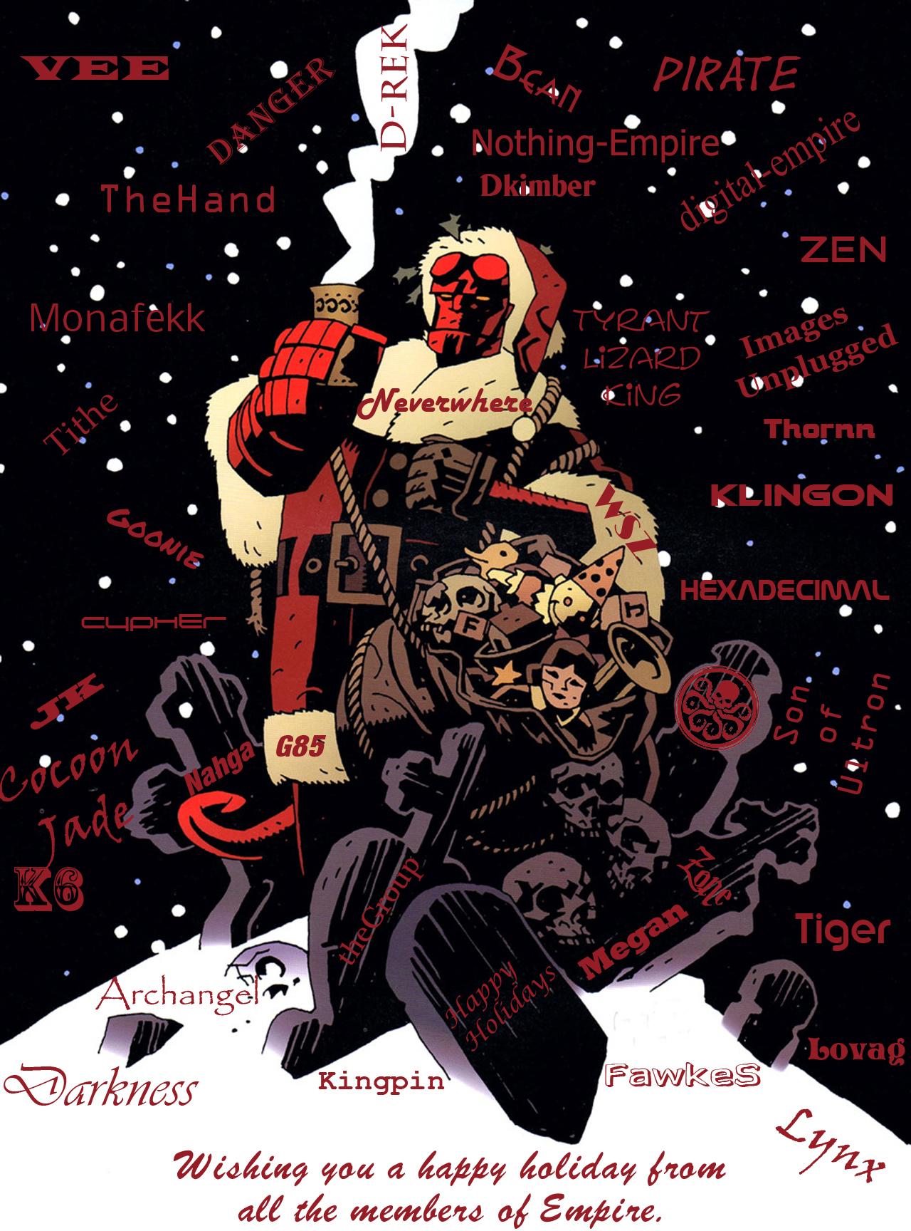 Read online Astro City comic -  Issue #7 - 27