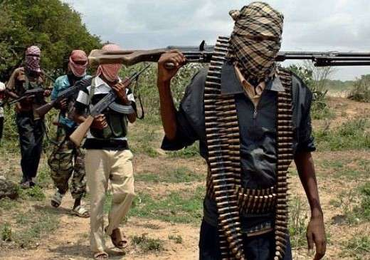 The ritual cult group operating in Lagos State, Badoo, has struck again in the Itesiwaju Community Development Area, Ibeshe, Ikorodu, of the state, killing a man, his son and sister-in-law and injuring his wife.
