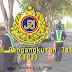 Jawatan Kosong Jabatan Pengangkutan Jalan (JPJ) - Terbuka 2018