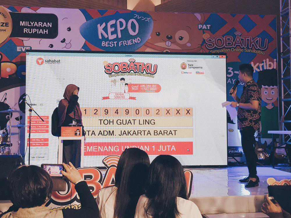 pengundian_pemenang_hadiah_sobatku_100JT
