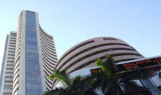 after-trading-in-range-of-1200-pts-sensex-ends-higher