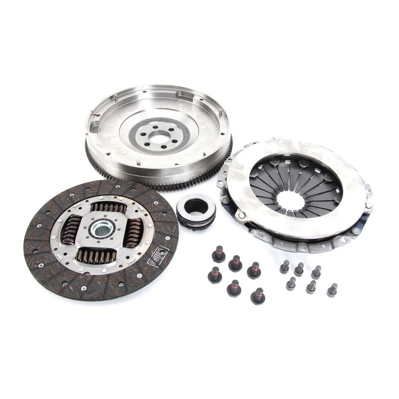 clutchviaweb clutch kit 4p valeo audi a4 vw passat. Black Bedroom Furniture Sets. Home Design Ideas