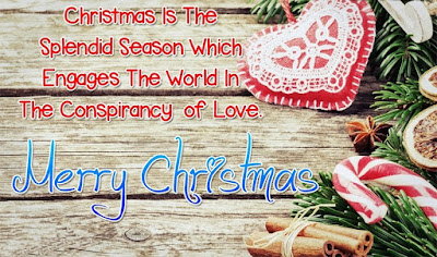 best-merry-christmas-greetings-cards-images