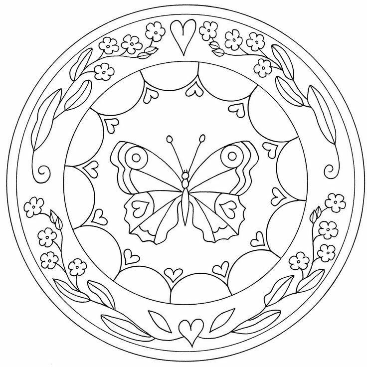 Mandala Drawing Design Raste Enblog