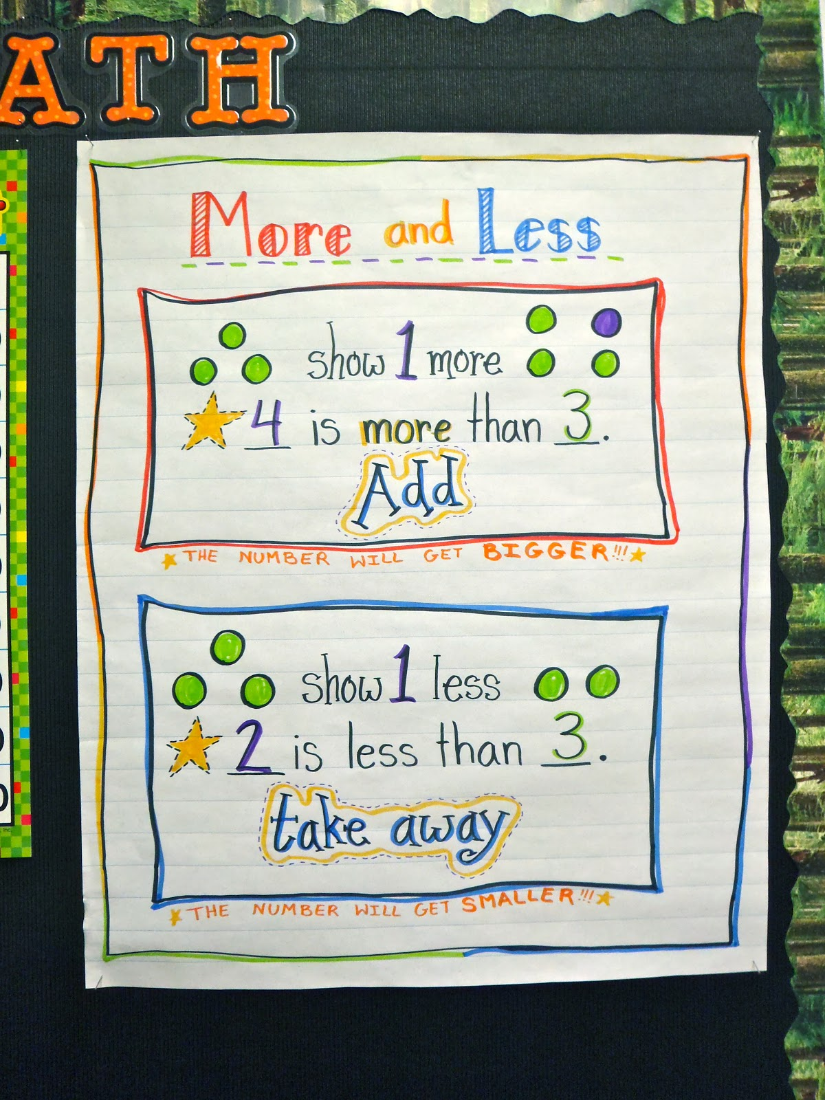 Images About K 1 Summer School Math